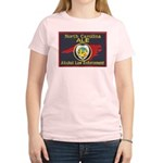 N.C. A.L.E. Women's Light T-Shirt
