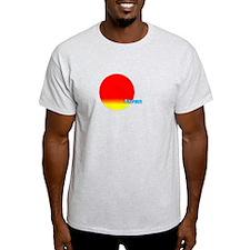 Javen T-Shirt
