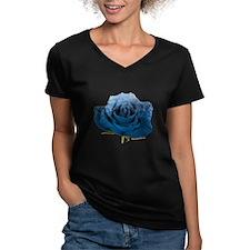 Ocean Rose Shirt