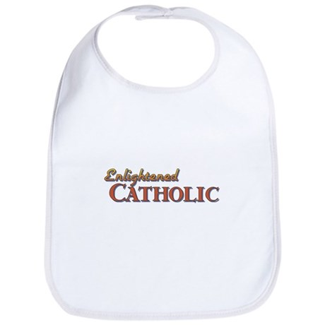 Enlightened Catholic Bib