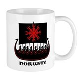 N2 Mug