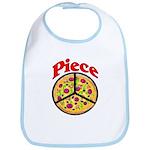 Piece Bib