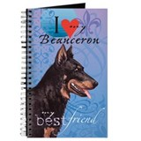 Beauceron Journal