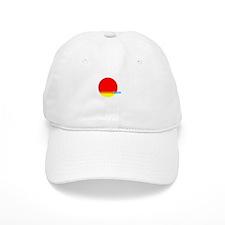 Jairo Baseball Cap