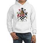 Mohl Family Crest Hooded Sweatshirt