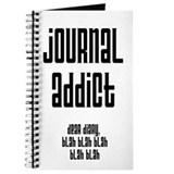 Journal Addict