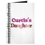 Curtis's Dad Journal
