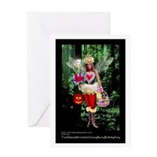 12 x 18 TSWVVBBF Greeting Cards