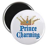Prince Charming 2.25