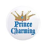 Prince Charming 3.5