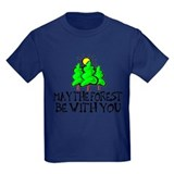 May The Forest T