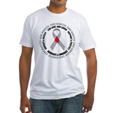 Diabetes Awareness Shirt