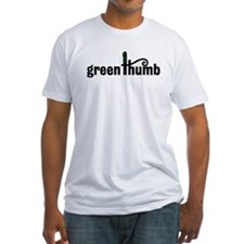Green Thumb Shirt