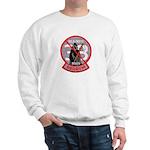 DEA Redrum Sweatshirt