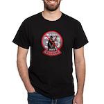 DEA Redrum Dark T-Shirt