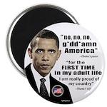 Obama Associations 2.25