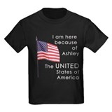 Obama's Race Speech T