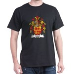Kabel Family Crest Dark T-Shirt