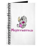 Megannocerous Journal