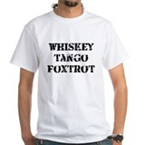 Unique Whiskey Shirt