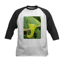 NEPENTHES Tee