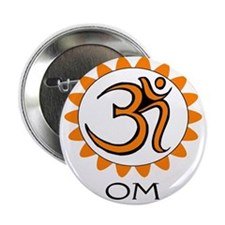 Meditate (OM) Button