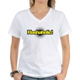 Flashaholic Shirt