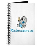 Kadennocerous Journal