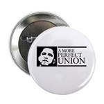 Obama: A more perfect Union 2.25