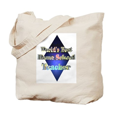 Tote Bag  Best Tote Bag For School acb3ac1f98cb3