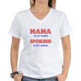 nana Shirt
