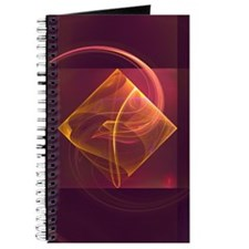 GE Fractal Journal