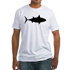"""False Albacore"" Shirt"