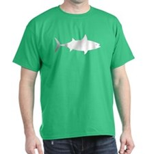 """False Albacore"" T-Shirt"