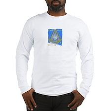 Unique Be the light Long Sleeve T-Shirt