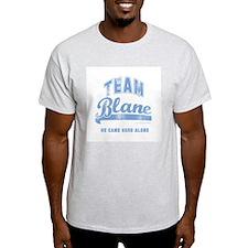 Team Blane T-Shirt