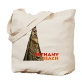 Bethany Beach Tote Bag