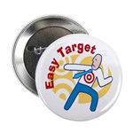 Easy Target Button