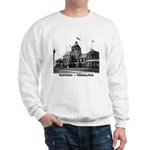 Coal Palace Sweatshirt
