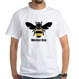 Worker Bee Shirt