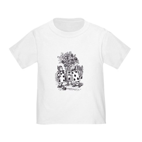 Gardeners Toddler T-Shirt