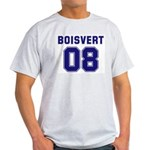 Boisvert 08 Light T-Shirt