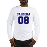 Caldera 08 Long Sleeve T-Shirt