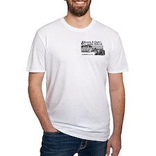 Joplin Hideout Shirt