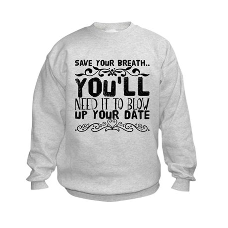 """The World's Best Geophysicist"" Women's Raglan Hoo"