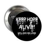Keep Hope Alive! 2.25