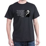 Karl Marx 4 T-Shirt