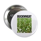 "Buckwheat 2.25"" Button"