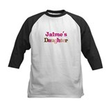 Jaime's Daughter Tee