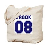Crook 08 Tote Bag